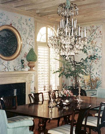hopes interior architecture dining room decorating