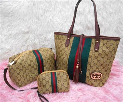 Harga Gucci Asli 20 model tas gucci original dan harga terbaru 2018