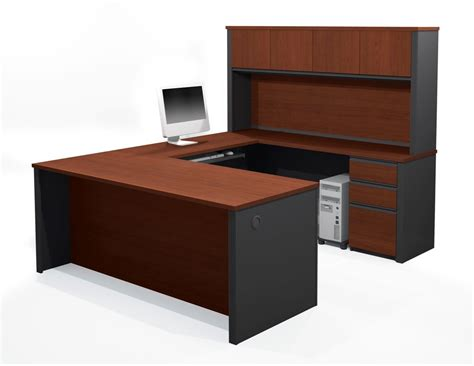 Small Desks With Hutch U Shaped Desk Used U Shaped Desk U Shaped Desk U Shaped Desk Shop U Shaped Computer Desks For