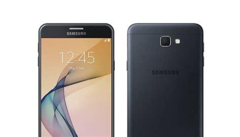 Harga Samsung J2 Pro Kelebihan Dan Kekurangan samsung np nc108 preview harga dan spesifikasi