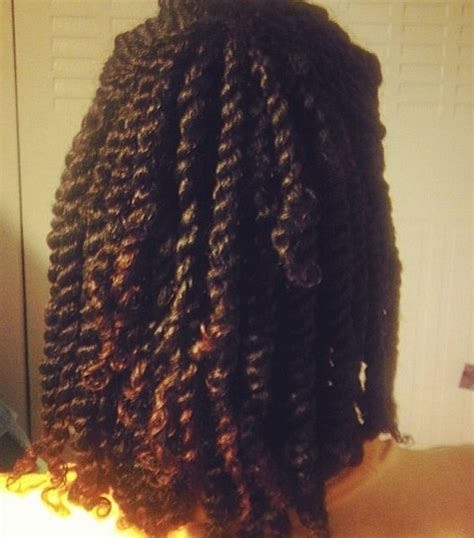 natural transitional hairstyle transitioning hairstyles beautiful hairstyles