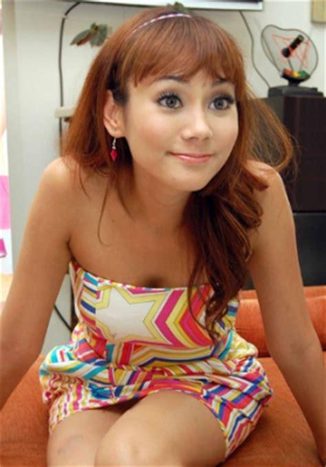 anita hara 4 photo hot girls wallpaper