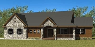 ryan moe home design reviews plan 551700 ryan moe home design