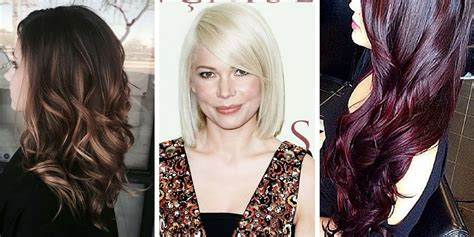 trends for 2015 element hair fall 2015 hair and color trends bang salon d c bang salon