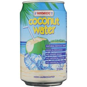 Inaco I M Coco Coconut Water 350ml coconut drinks beverages asian food 4 u