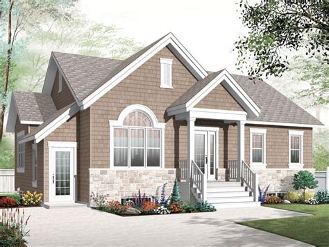 multi generational house plans plan 027m 0060 find unique house plans home plans and floor plans at