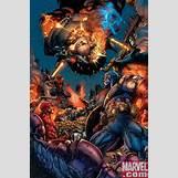 Marvel Inhumans Black Bolt | 550 x 835 jpeg 129kB