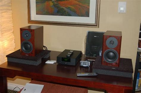 sunnys home theater   systems room