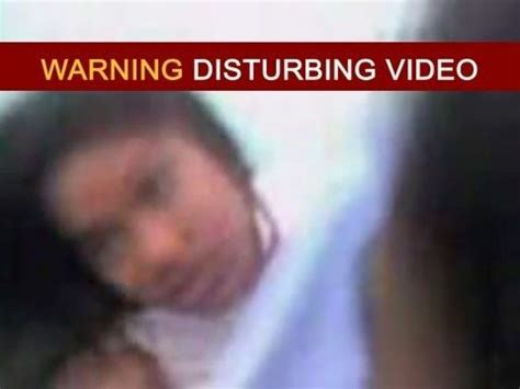 extreme demon possession caught on tape scary real ghost 34 best images about paranormal videos on pinterest real