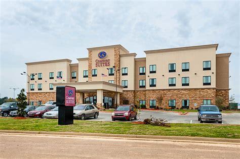comfort inn batesville ms comfort suites in batesville ms 662 267 1