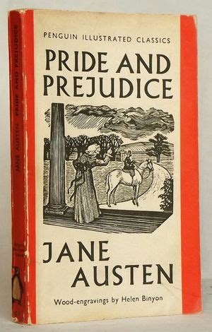 pride and prejudice illustrated books 200 years of pride and prejudice book design the atlantic