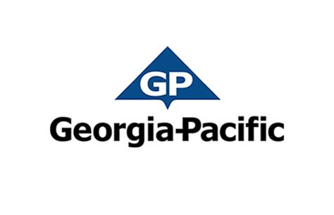 georgia pacific products images