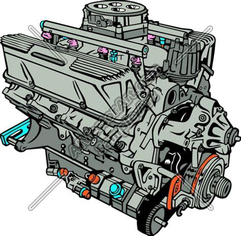Trucker P002 P002 Clipart And Vectorart Vehicles Car Parts Vectorart