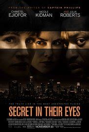 quills film sa prevodom secret in their eyes 2015 online filmovi titlovi
