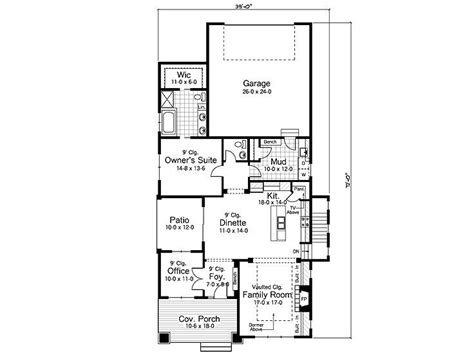 plan 023h 0095 find unique house plans home plans and pin by carey wood on bungalow craftsman homes pinterest