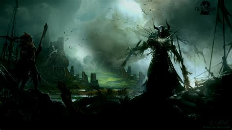 epic backgrounds stunning epic wallpapers and desktop backgrounds