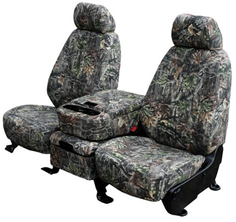 camo leather seats camouflage seat covers caltrend