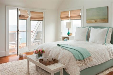 soothing bedroom designs 16 soothing coastal bedroom designs design architecture
