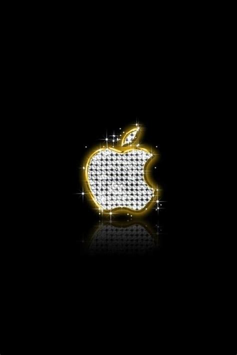 wallpaper for iphone 6 diamond diamond apple wallpaper background phone wallpapers