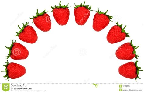 strawberry face shape strawberry shaped face strawberry shaped face strawberry