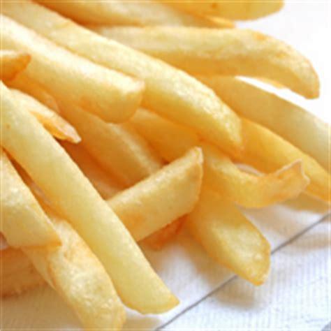 tips membuat kentang goreng renyah ala kfc resep kentang goreng renyah ala kfc resep cara membuat