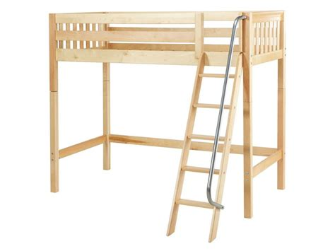 bunk bed ladder plans minanda kendall bunk bed plans