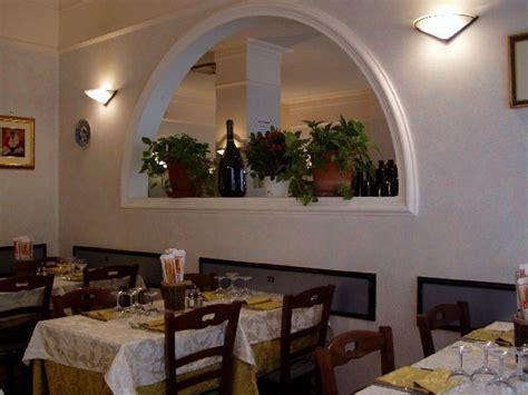 cucina sarda roma ristorante profumo di mirto roma ristorante cucina sarda