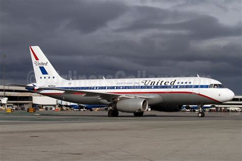 united airlines wikitravel san francisco to los angeles express in united states
