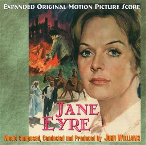 family theme in jane eyre jane eyre soundtrack expanded by john williams
