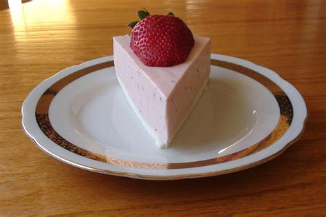 yogurt cake recipe yogurt cake recipe dishmaps