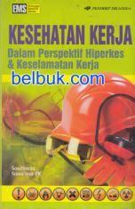 Seri Apotek Dapur Sehat Tanpa Obat Dengan Tomat ergonomi dan k3 kesehatan keselamatan kerja wowo sunaryo