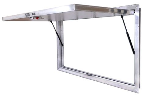 concession trailer awnings 28 images 2013 aluminum