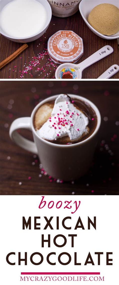 cocoa 40 basic to boozy recipes to celebrate national cocoa day books 63 best images about on