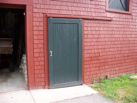 Exterior Sliding Barn Door Track System Decor Exterior Sliding Barn Door Track System Wainscoting Outdoor Asian Medium Artisans