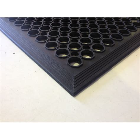 Safety Mat by Safety Mat