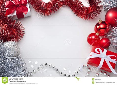 christmas background stock images svoboda2 com