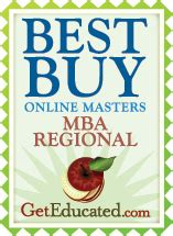 Best Inexpensive Mba Programs In by Mba Programs Best Colleges Best
