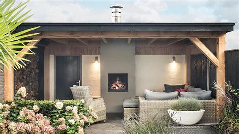 open veranda home www buitenpracht houtbouw nl