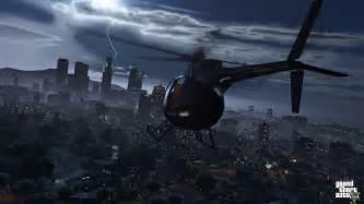 Hd 1080p Anti Air With Mount gta heists humane labs raid elite challenges