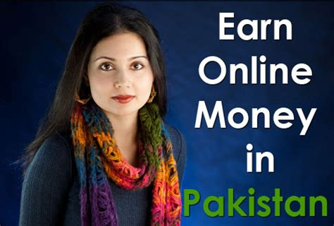 How Can Students Make Money Online - how can students make money in pakistan