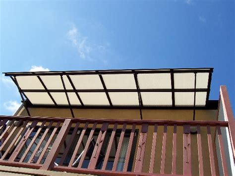 canopy awnings sydney bullnosed window awnings by carbolite