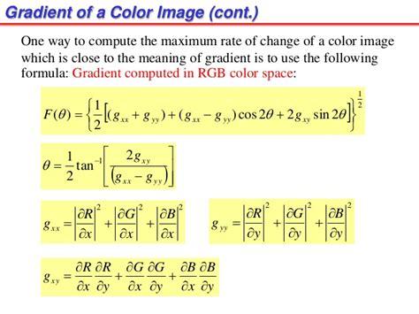colors close to yellow 100 colors close to yellow a broken yellow line