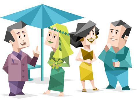 s day character connections free personality test type descriptions relationship and