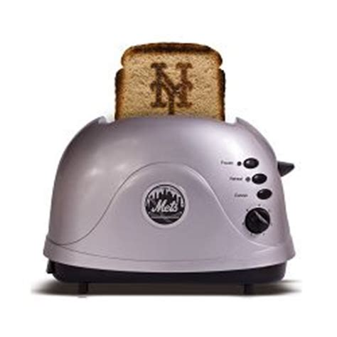 gifts for pro fans 17 best images about official mlb logo toasters on