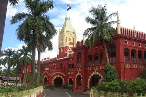 allahabad high court lucknow bench judgement 100 high court bench lucknow sc asks samajwadi