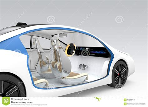 interior layout design of passenger vehicles with ramsis car tire vector free download 2017 2018 2019 ford