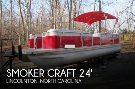 boats for sale lincolnton nc used pontoon boats for sale in lincolnton north carolina