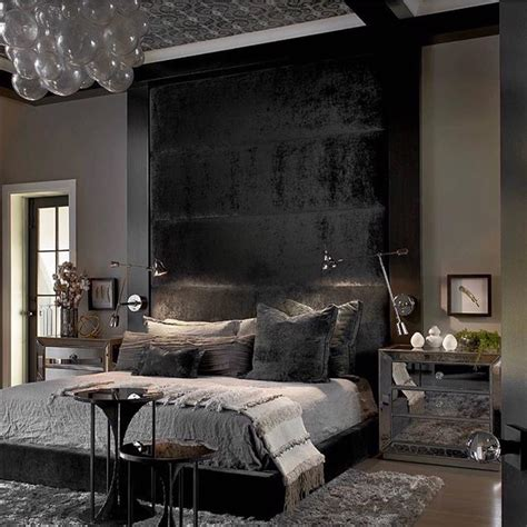 gray themed bedrooms 65 interesting modern bedroom design ideas to pep up the