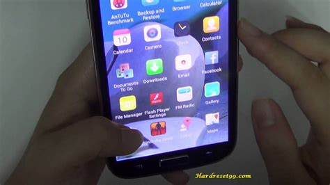 zte blade l2 hard reset code format solution hard reset doogee discovery dg500 hard reset factory reset and