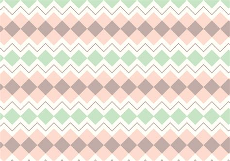 pattern background pastel abstract pastel pattern download free vector art stock